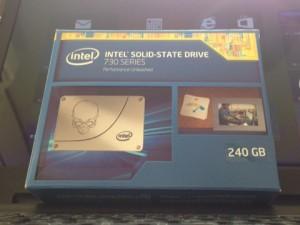 Intel730SSD240GB