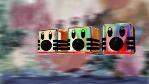 multas-cube-wp-1920x1080