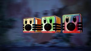 multas-cube-wp-blend